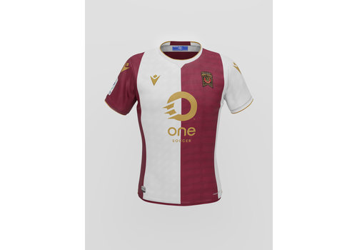 PRE-ORDER: YOUTH 2021 Valour FC Kit - Community Edition