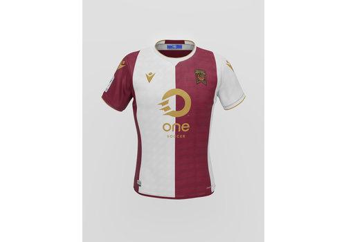 PRE-ORDER: CUSTOMIZABLE 2021 Valour FC Kit - Community Edition