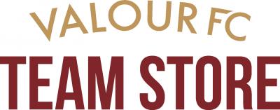 Valour FC Team Store