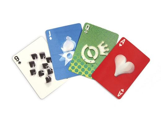 motion playing cards-2