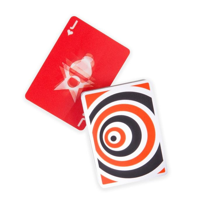 motion playing cards-3