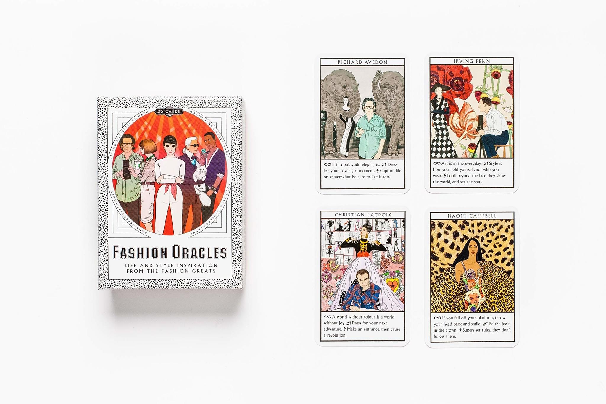 fashion oracles-3
