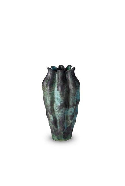 cenote large vase