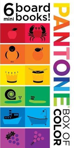 pantone block books-1