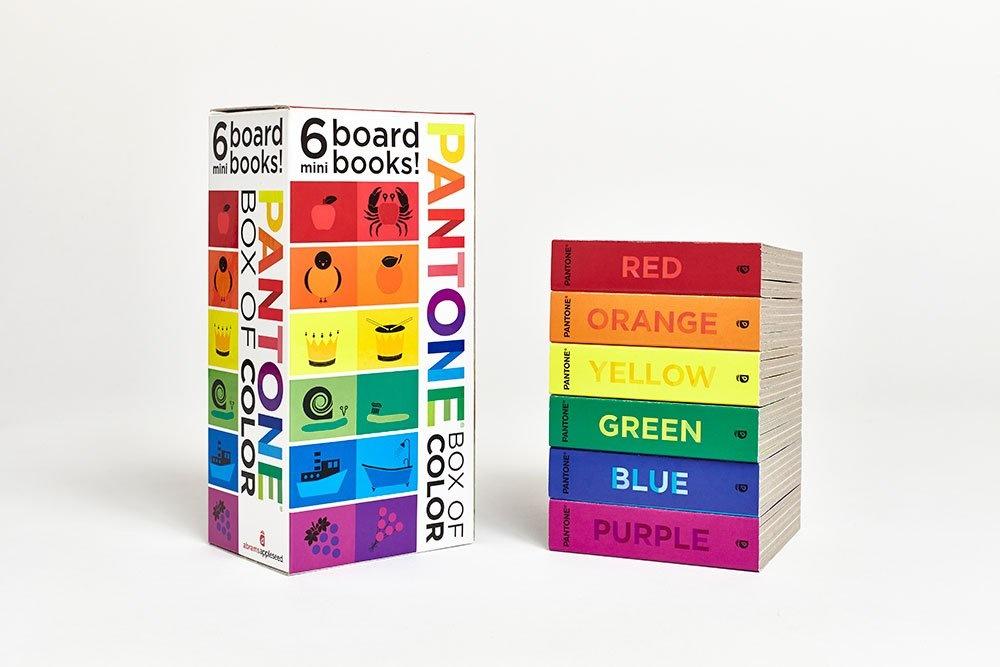 pantone block books-2