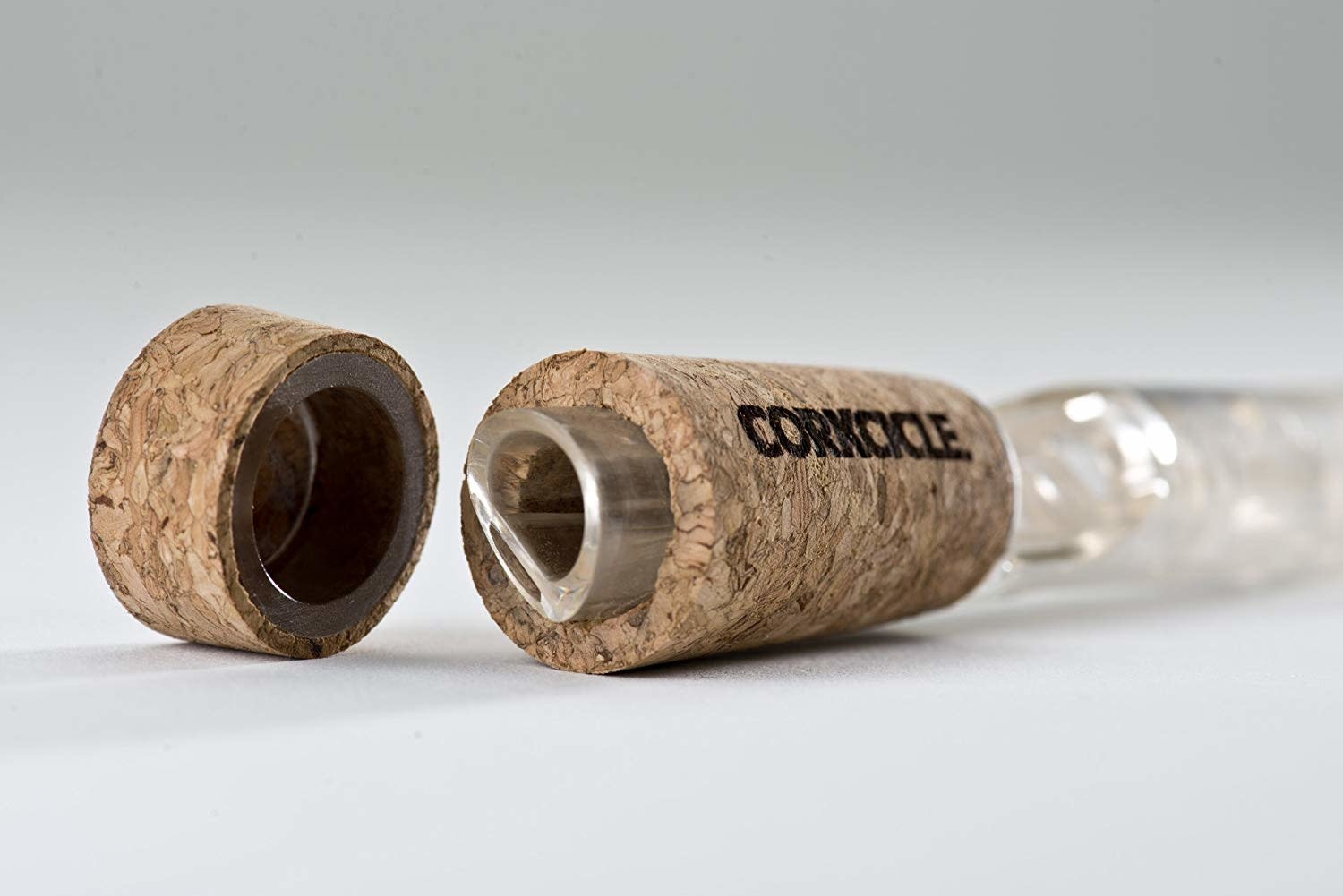 corkcicle air wine stopper/aerator-7