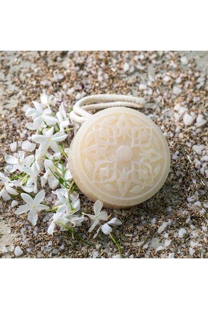 jasmine of Arabia hammam soap