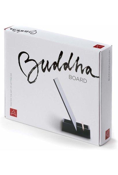 buddha board original