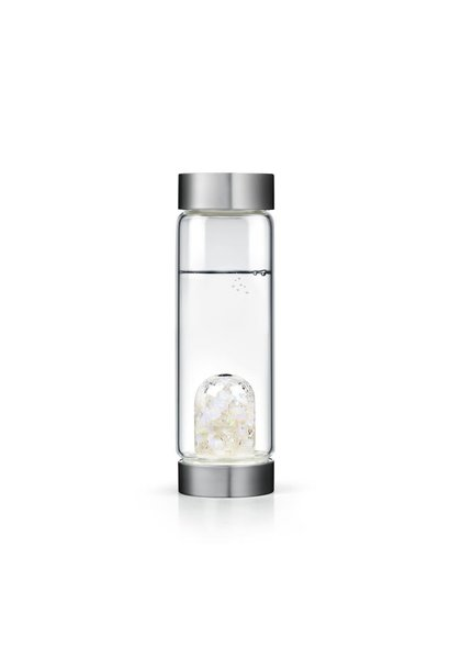 luna moonstone bottle