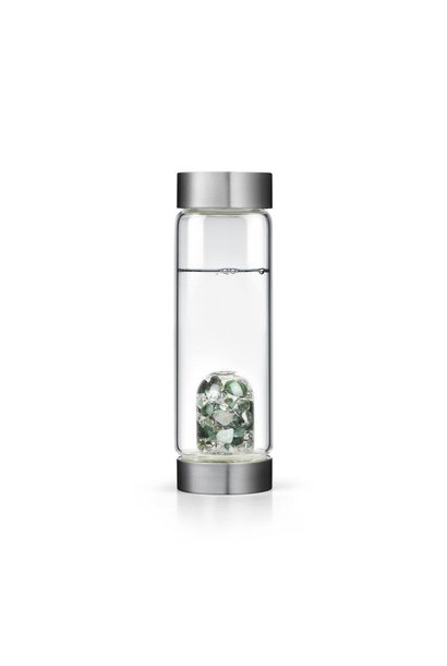 vitality emerald bottle