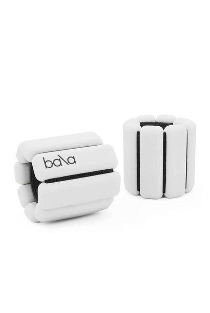 bone bala bangles