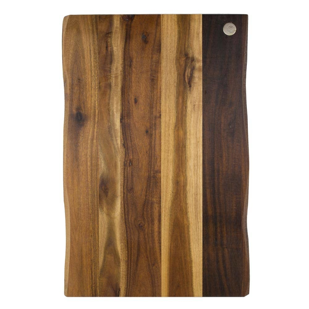 raw edge gripperwood board-1