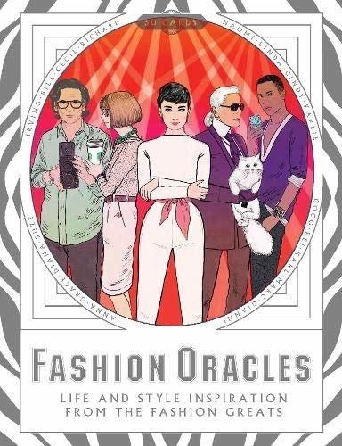 fashion oracles-1