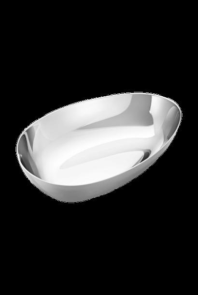 sky bowl small