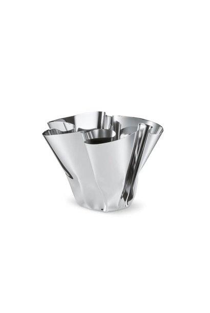 margeaux vase