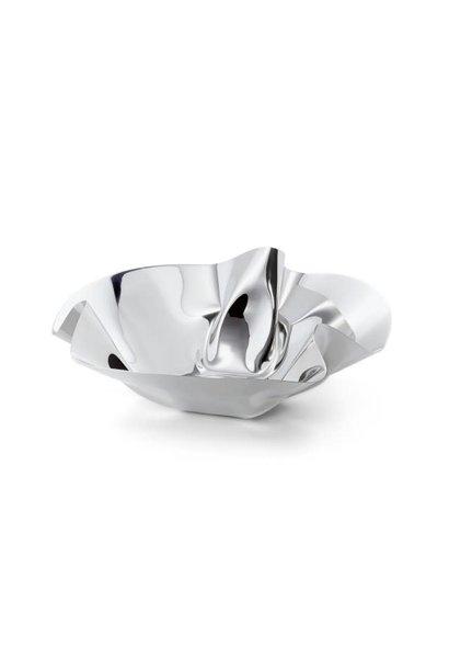 margaethe bowl
