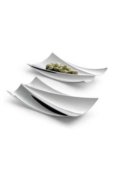elbharmonie bowls