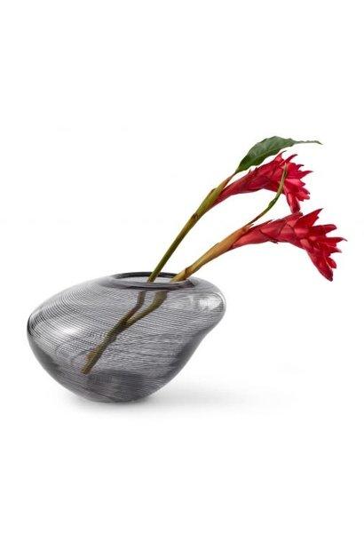 carla vase small