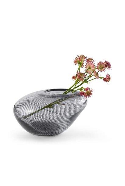 carla vase large