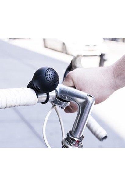 waterproof speaker black