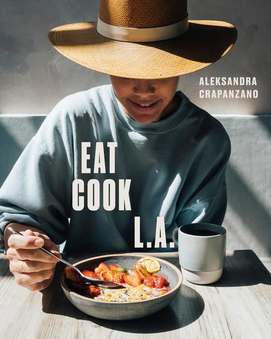 eat. cook. LA. cookbook-1