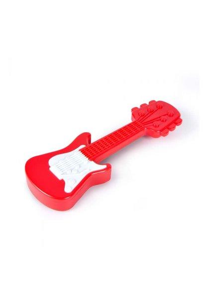rattle axe