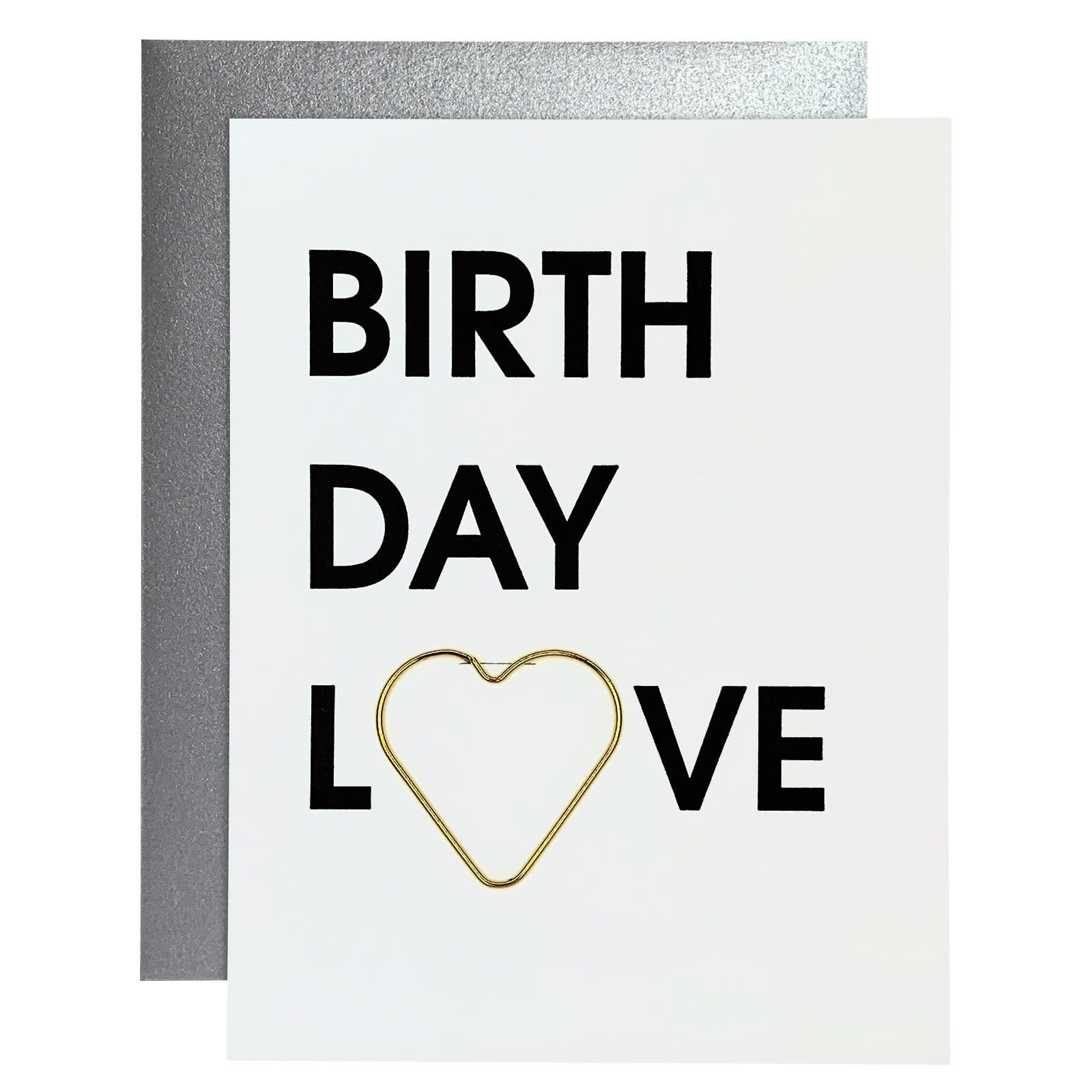 birthday love card-1