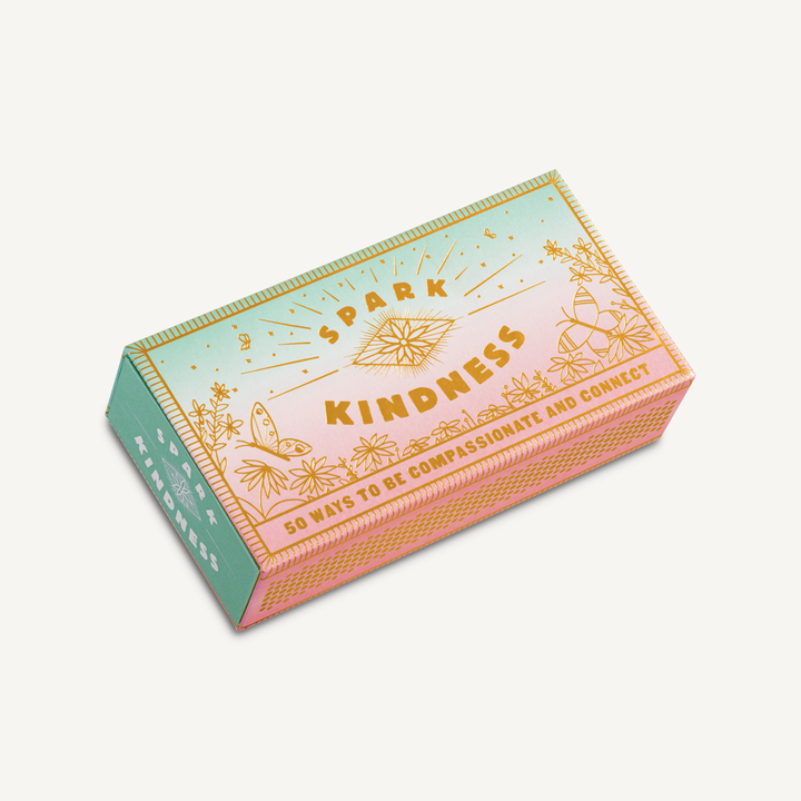 spark kindness matches-1