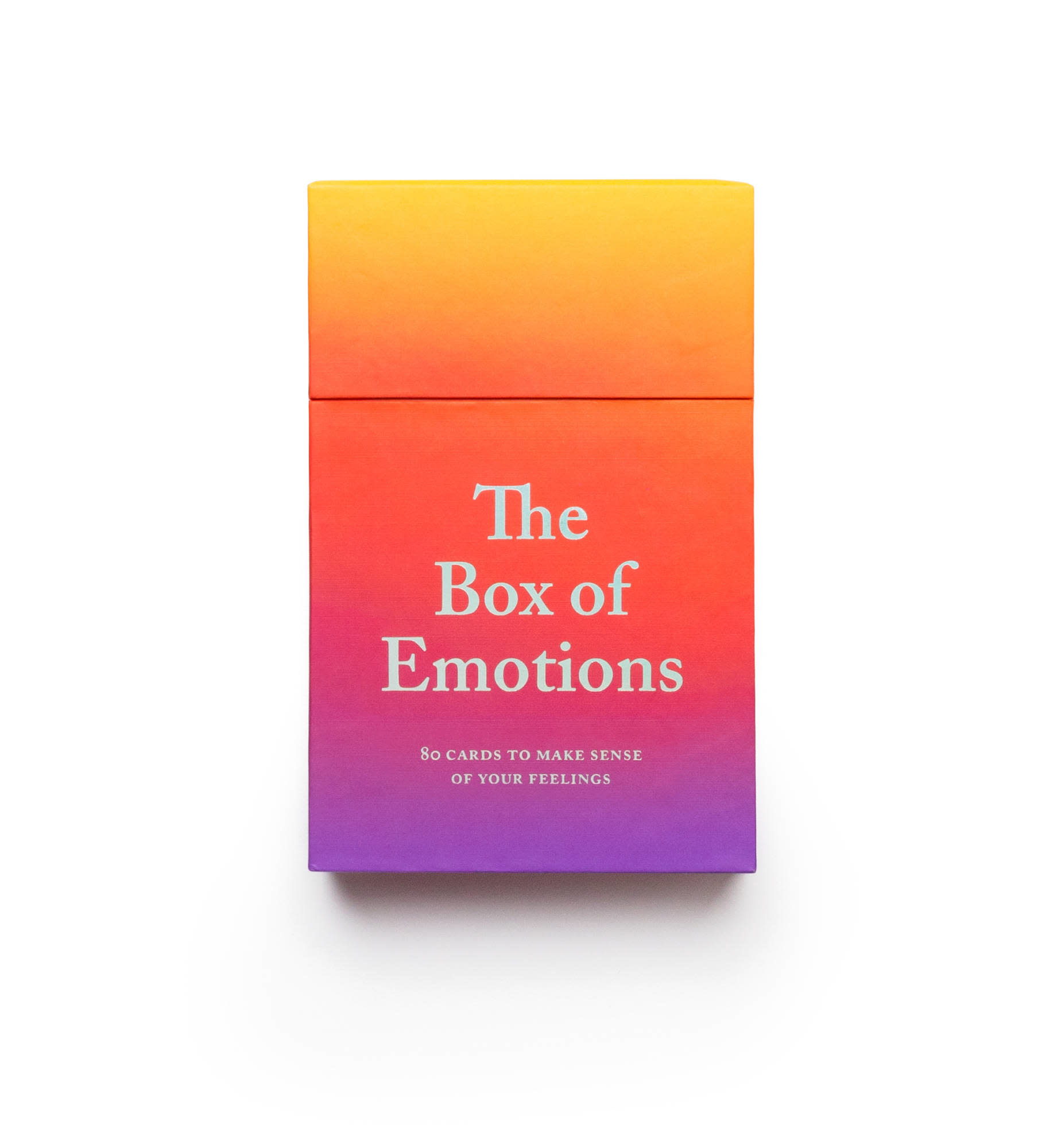 the box of emotions deck-1