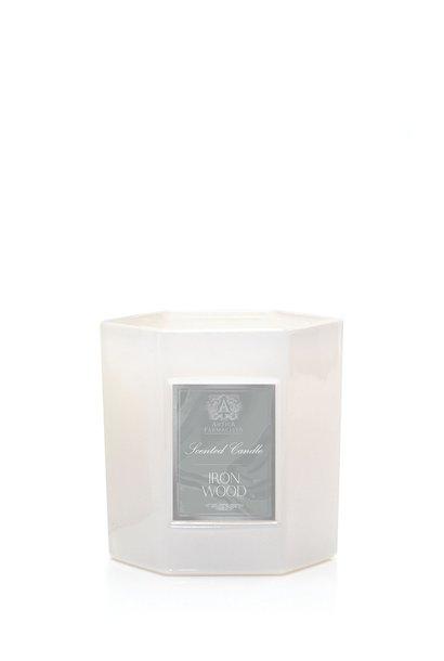 ironwood candle