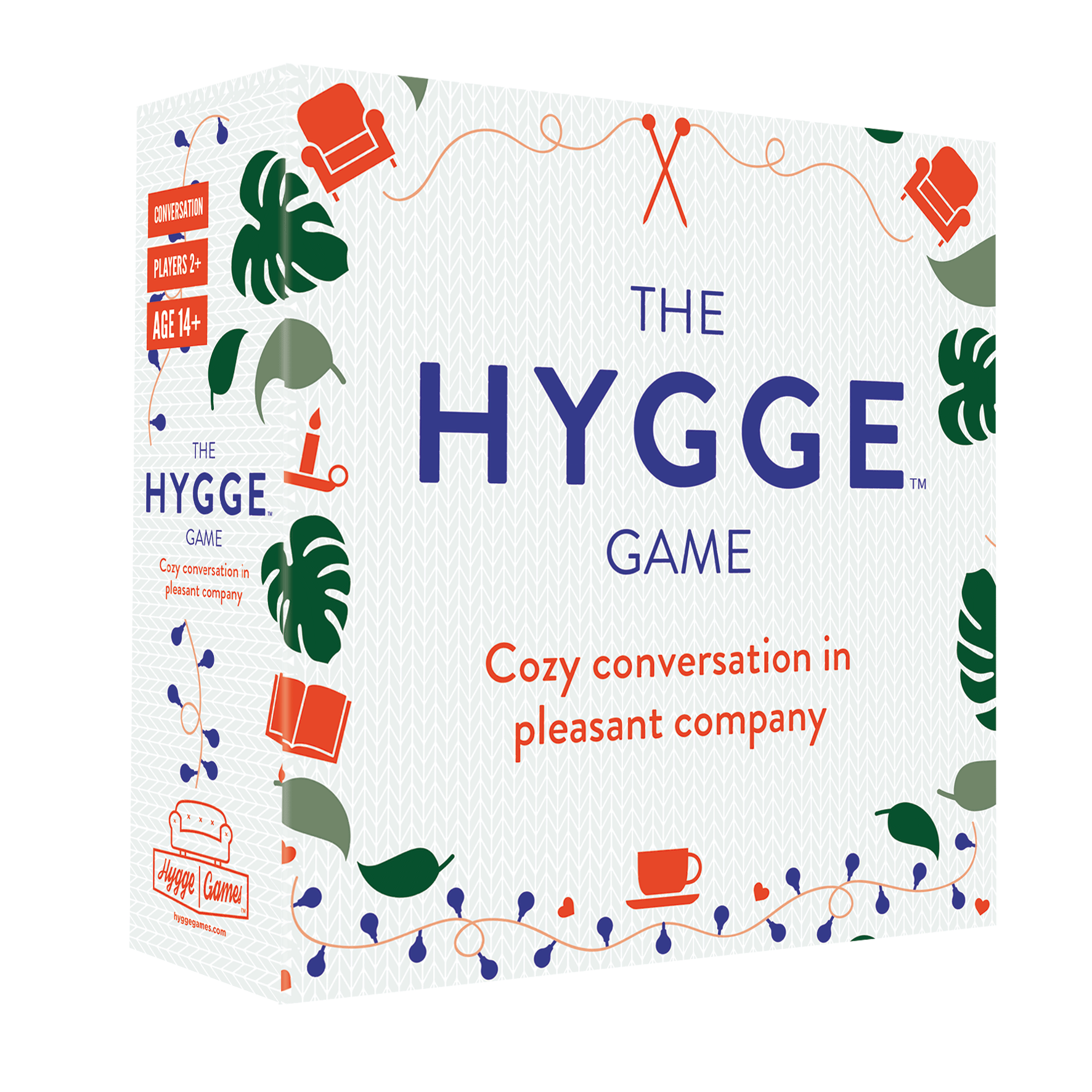 the Hygge game-1