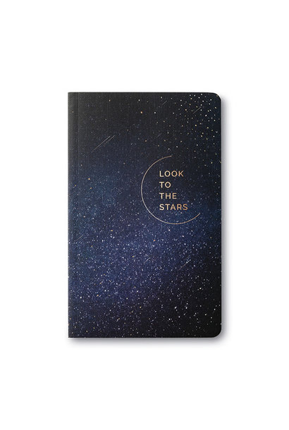 look to the stars journal