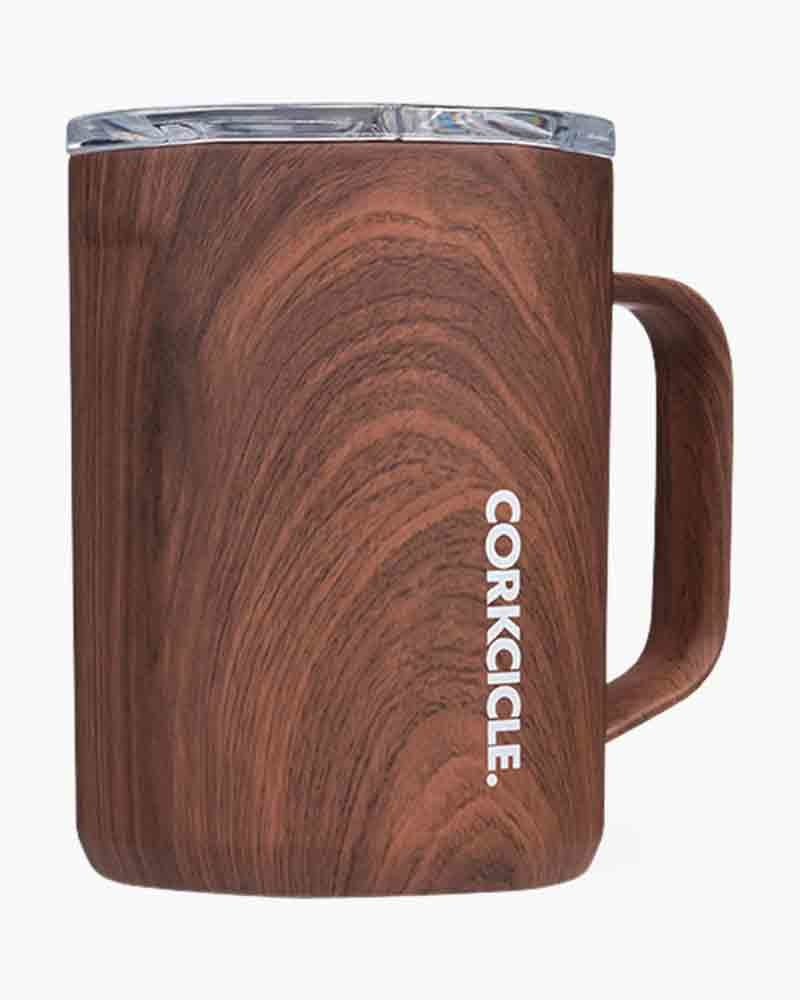 16oz walnut wood mug-1
