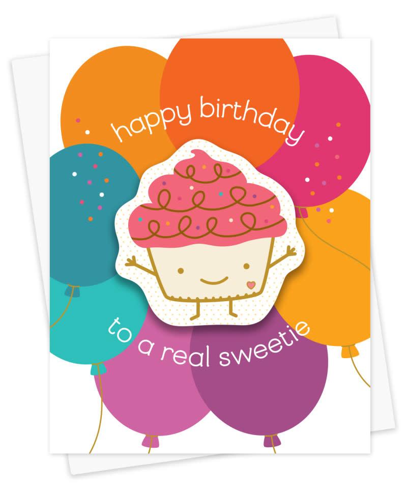 sweet cupcake card-1
