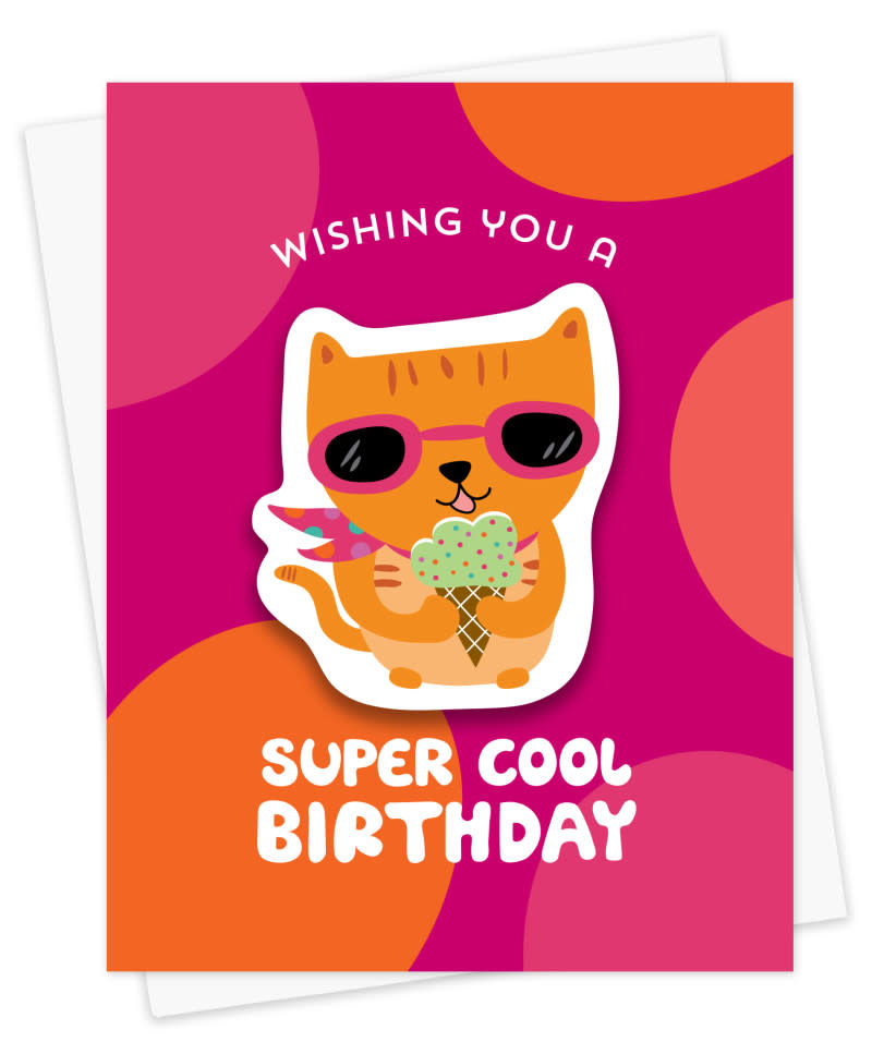 cool cat card-1