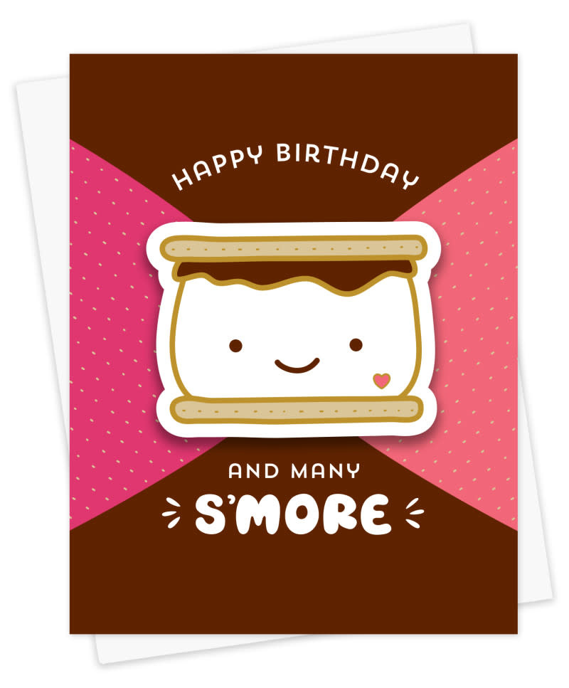 s'more birthday card-1