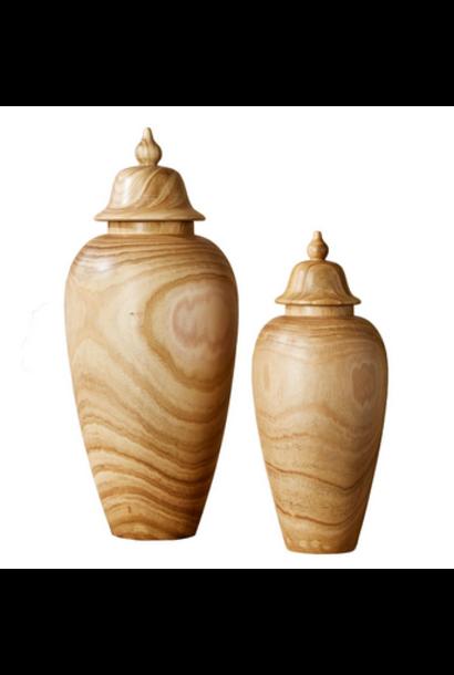 covered temple jar medium