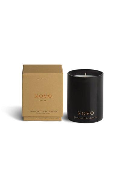 novo candle