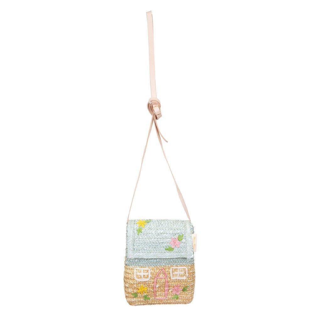 cottage straw bag-1