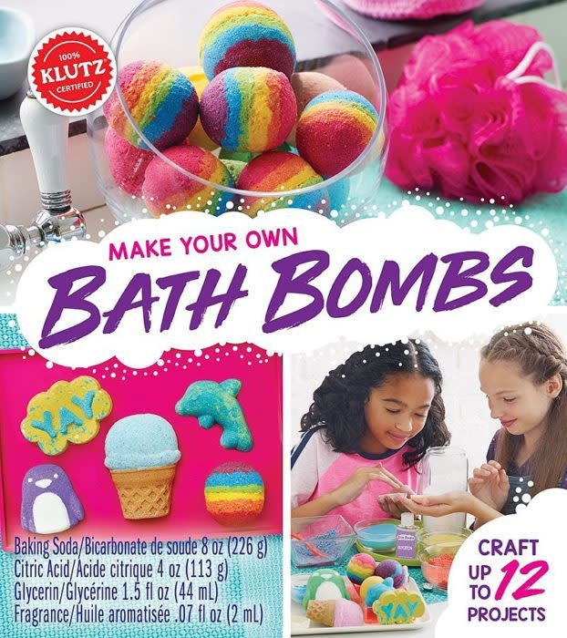 make your own bath bombs-1