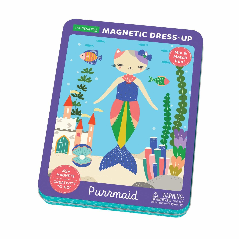 magnetic purrmaid dressup-1