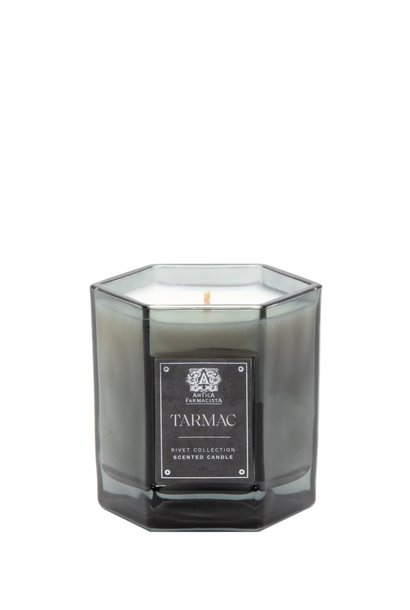 tarmac candle