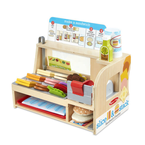 slice + stack sandwich counter toy-1