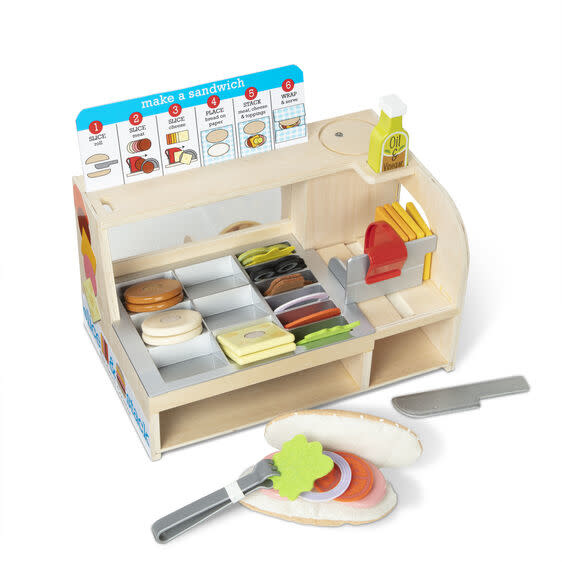 slice + stack sandwich counter toy-2