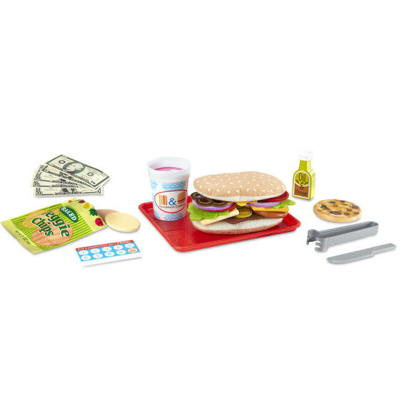 slice + stack sandwich counter toy-3