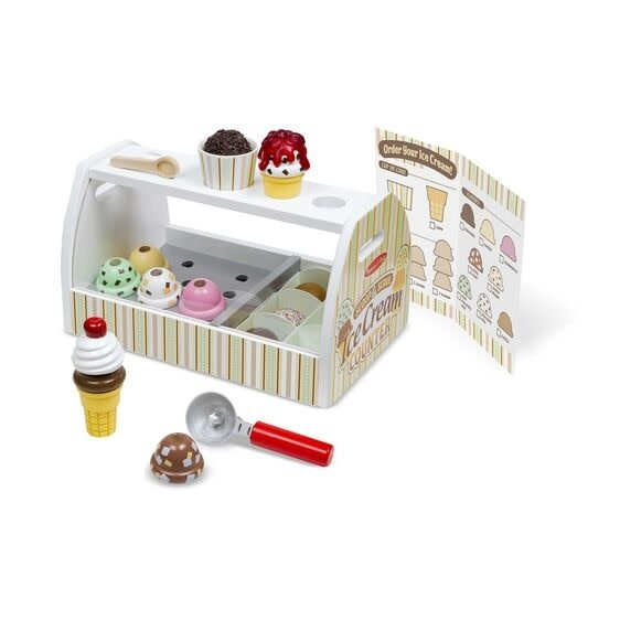 etched scoop serve ice cream counter toy-1