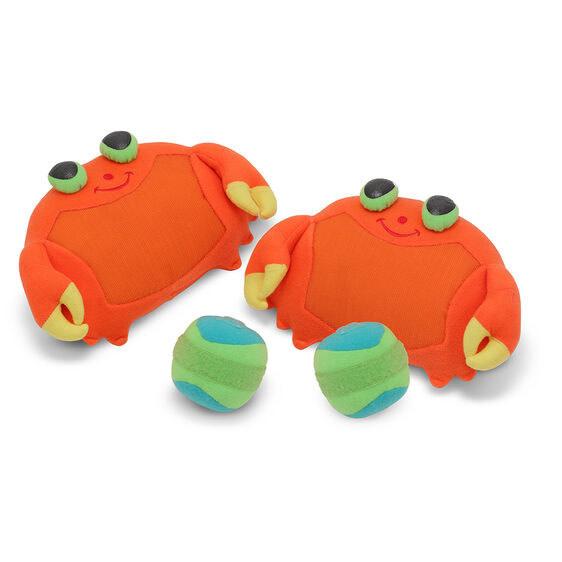 clicker crab toss & grip-2