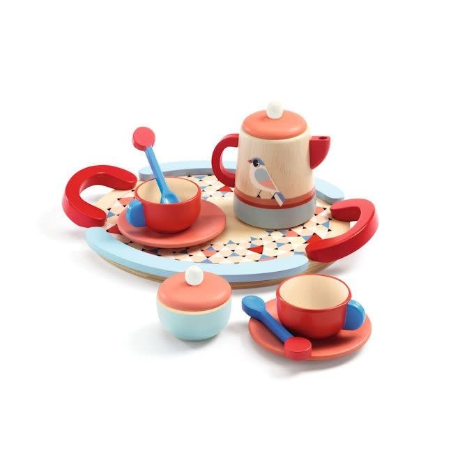 tea time role play toy-1