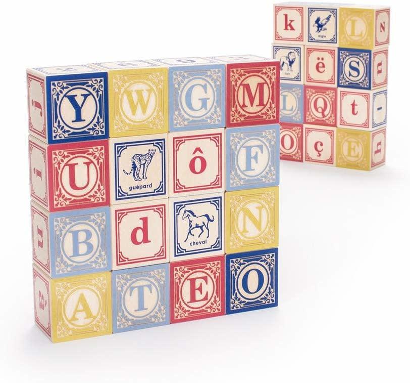 french abc blocks-1