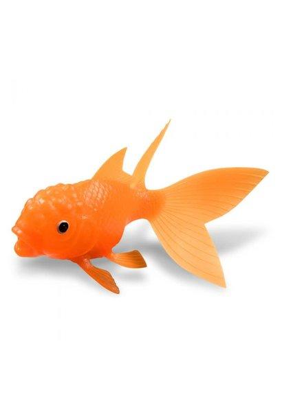 koi toy light up fish bath toy